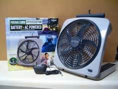 ozark trail 10 battery operated adjustable portable fan o2 cool s products on pinterest portable fan battery