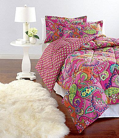 vera bradley bedding 29 best girls bedroom decor images on pinterest bedroom