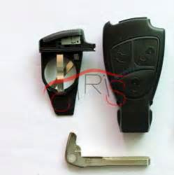 Mercedes Replacement Key Cost 301 Moved Permanently