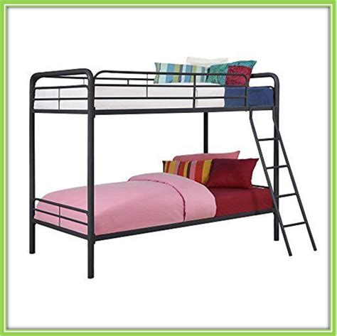 Cheap Loft Bed Frame Cheap Discount Metal Loft Bunk Beds Buy Bunk Bed Cheap Discount Bed
