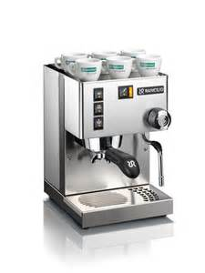 home coffee machines coffee tea top accessories for coffee breaks and tea