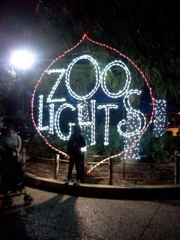 17 Best Ideas About Zoo Lights Tickets On Pinterest Zoo Houston Zoo Lights Tickets