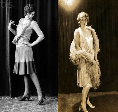 blogs for women in the 20s great gatsby and the real flapper girl artbeads blog