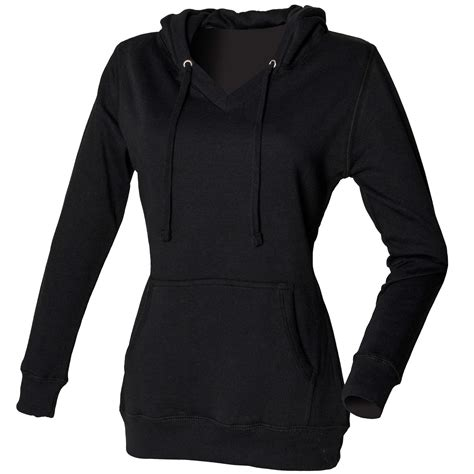 Jaket Korean Style Sk 62 fitted womens hoodie fashion ql
