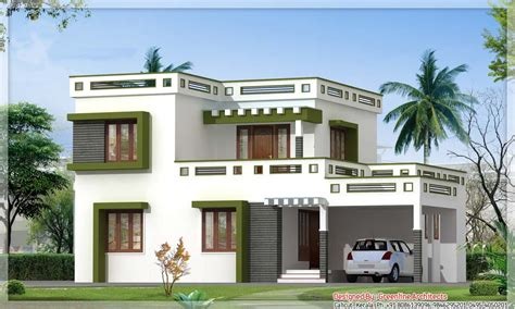 Home Designs Plans by Latest Kerala Square House Design At 1700 Sq Ft