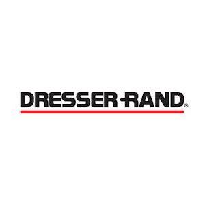 Www Dresser Rand by Dresser Rand