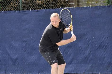 tenis couch introducing our new performance tennis coach