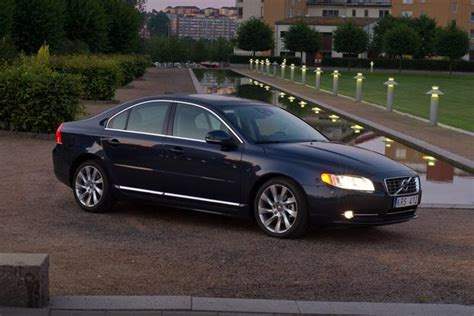 download car manuals 2012 volvo s80 head up display 2012 volvo s80 new car review autotrader