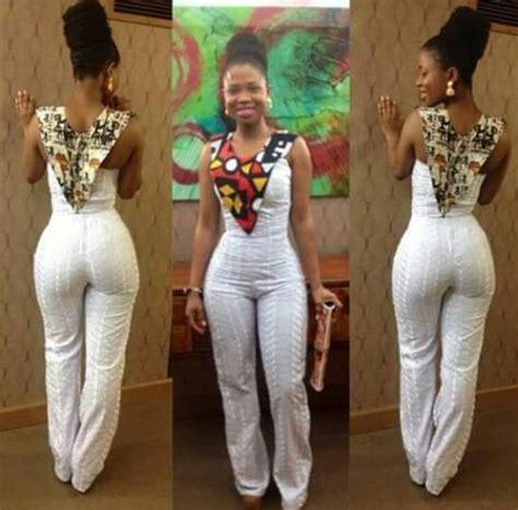 african wear on pinterest ankara african prints and african fashion ankara kitenge african women dresses