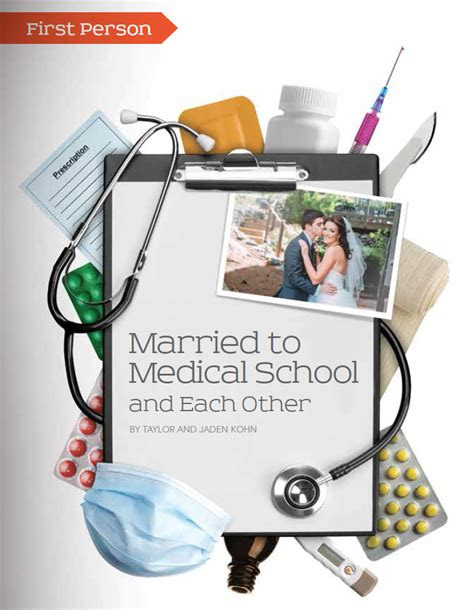 medical design magazine baylor arts sciences magazine fall 2015 married to