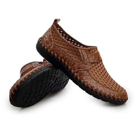 best stylish boat shoes gt gt gt besthigh quality men shoes stylish boat shoes man