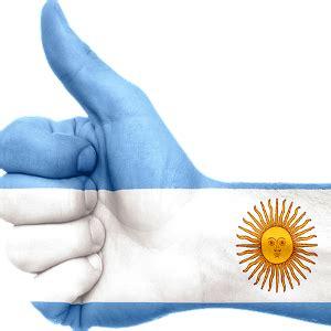 come fare per lavorare in lavorare in argentina come trovare lavoro e trasferirsi