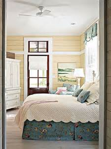 country cottage bedroom ideas country bedroom ideas