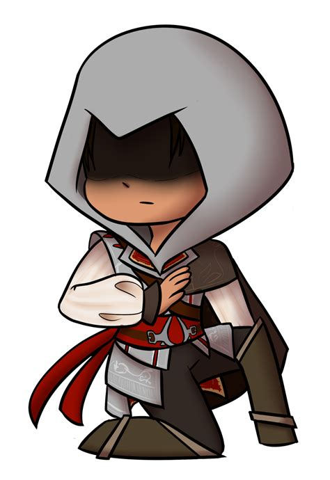 Twitch Giveaway - twitch stream giveaway chibi 1 by berserkbrandee on deviantart