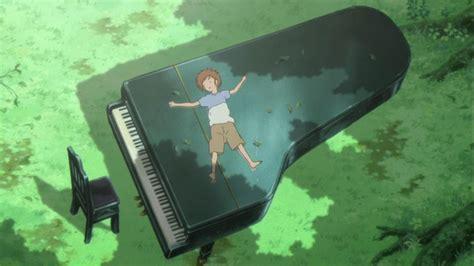 piano no mori piano no mori anime planet
