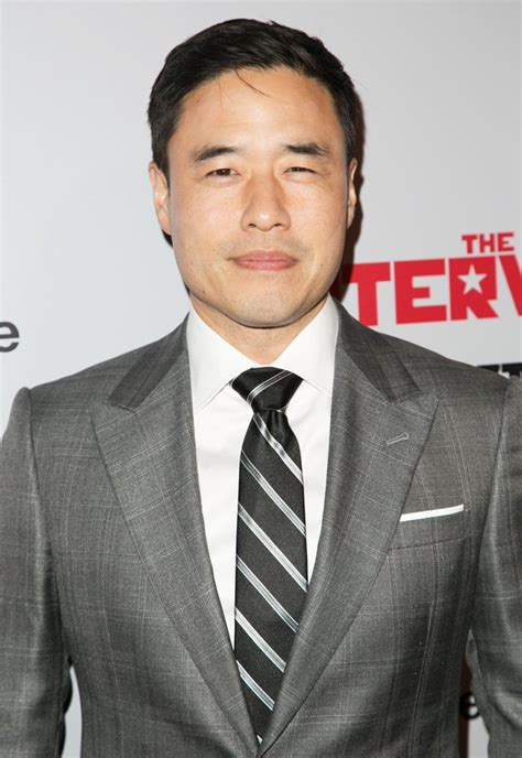 randall park randall park picture 5 los angeles premiere of the