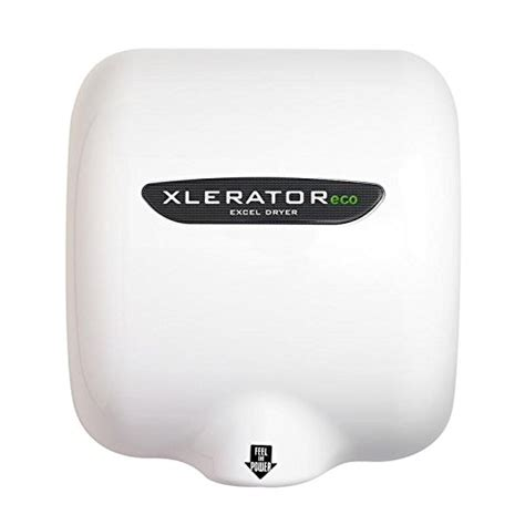 Bathroom Air Dryer by Bathroom Bathroom Air Dryer Excellent On Bathroom With