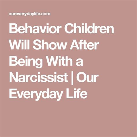 the crazy making behavior of a narcissist lisa e scott 7404 best a recovery from a narcissistic sociopath