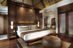 balinese interior design theme home