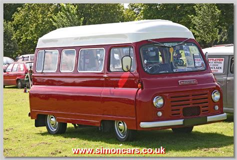 libro commer vehicles 1979 dodge dreamer one ton van for sale upcomingcarshq com