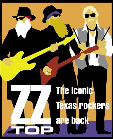Cd Zz Top Deg Ello 17 best images about zz top on every