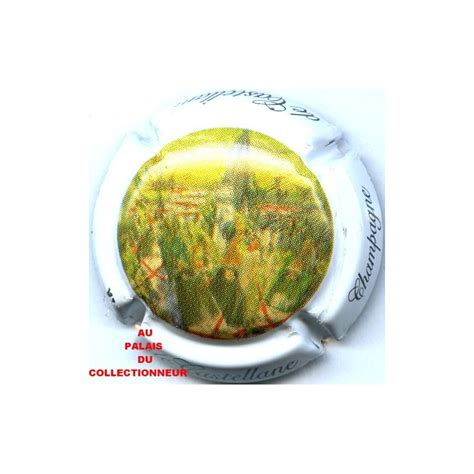 Bros 089b capsule decastellane 089i lot n 176 9723 capsule de