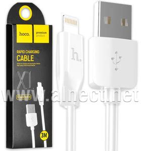 Vivan Kabel Data Charger Usb Type C 1m Tabung Typec Cable By Wahacc jual kabel data charger apple lightning rm cab c05
