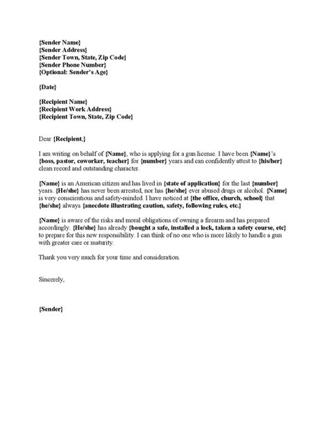 Letter Of Recommendation Wiki wiki cover letter 28 images sle cover letter