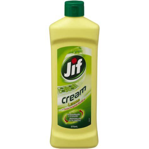 Bathtub Brand Remember Jif And 8 Other Annoying Rebrandings Newstalk