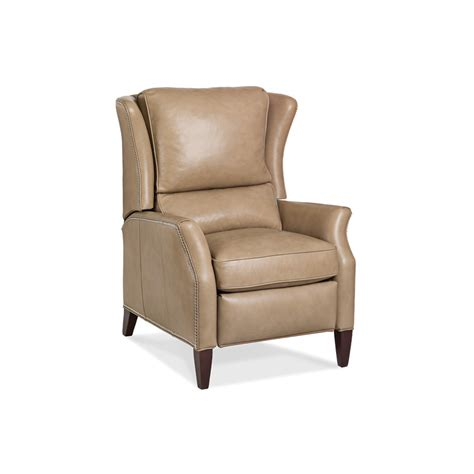 hancock and moore recliner prices hancock and moore 1085 norman recliner discount furniture