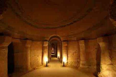 camerano cap camerano grotte