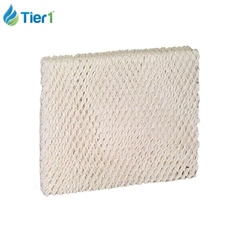 aprilaire 45 humidifier filter genuine media for model aprilaire humidifier model 550
