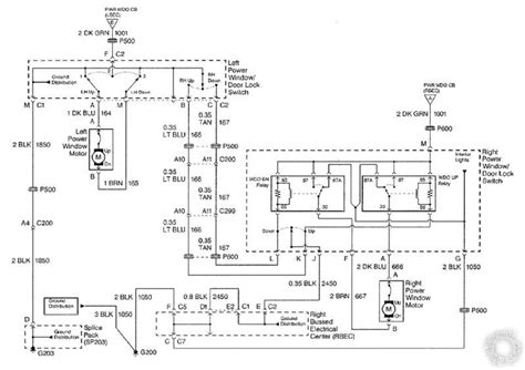 www the12volt wiring diagram efcaviation