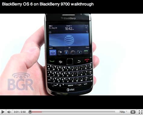 themes bb os 5 best os6 theme for 9700 blackberry forums at crackberry com