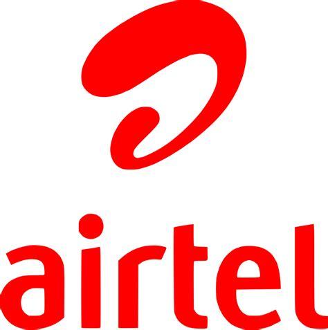 mobile bharti bharti airtel