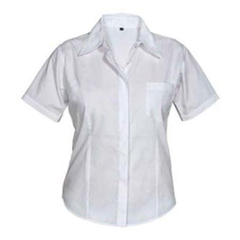 imagenes de camisas blancas para mujeres camisa de mujer para hosteler 237 a ropa de trabajo uniformes