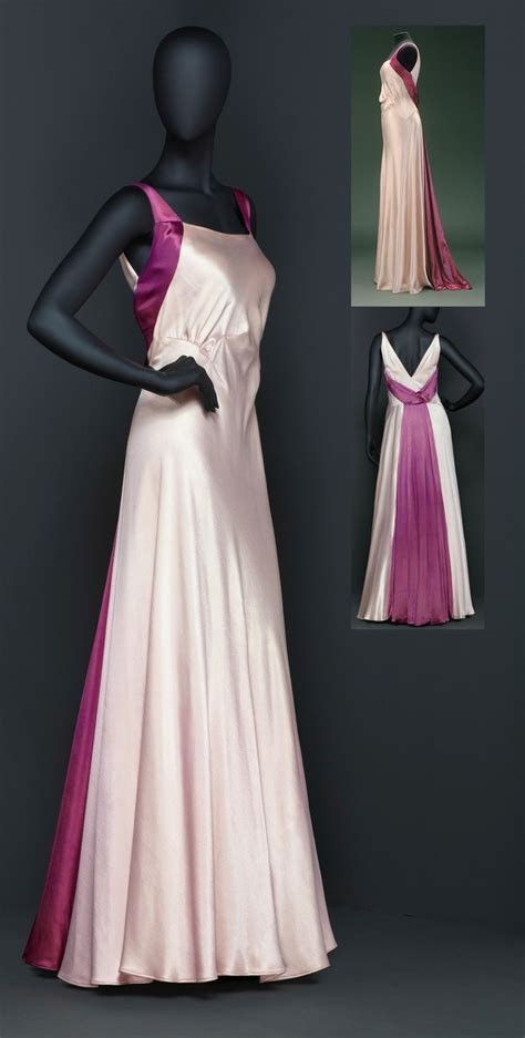 Timeless Fashion At Sielian Vintage Apparel by 810 Best Royal Fashion Images On Historical