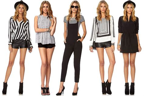 Womens Clothing by 5 Ways To Get The Most Out Of Cheap S Clothing