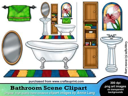 bathroom clipart pictures bathroom clipart clip art library