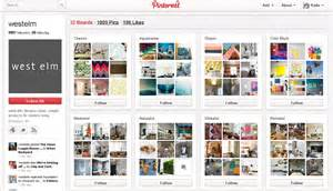 freshminds should your brand be on pinterest