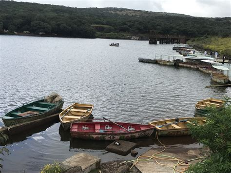 lake grapevine boat rs 6 things to do in mahabaleshwar that goan girl