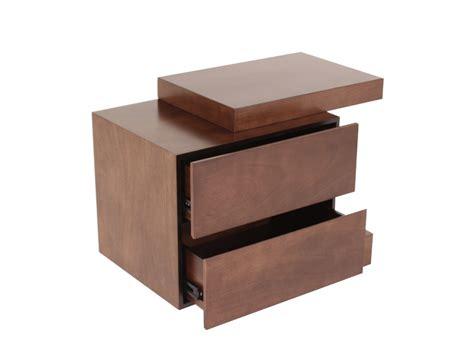 bur 243 estilo contempor 225 neo mayoreo muebles muebler 237 a en