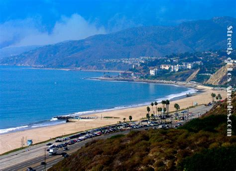 friendly beaches los angeles free desktop wallpaper of los angeles california united states