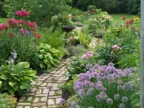 garden cottage garden plants and plans pinterest