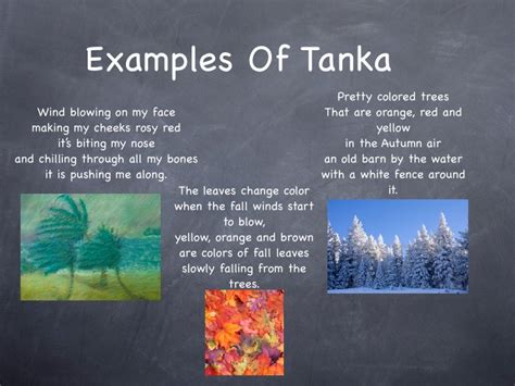tanka poem template tanka poem template tanka poems wvcl org