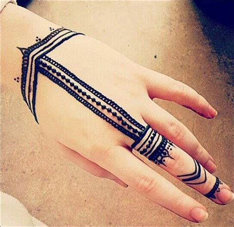henna tattoo designs in dubai 41 dubai mehndi designs that will leave you captivated