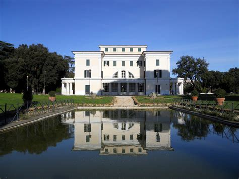 casa di cura villa luisa roma casa di cura villa luisa roma thoughts 7498 info