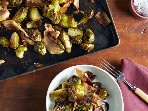 ina garten brussel sprouts pancetta heather s florida kitchen ina garten s balsamic roasted