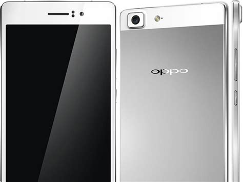 oppo f5 it s here the oppo f5 series unveiled in kenya to lead