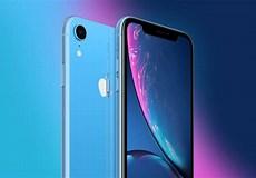 Image result for 2018 iphone models